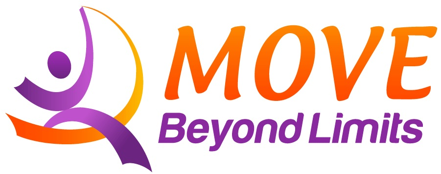 Move Beyond Limits: Fe...